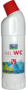 Gel WC 750ml